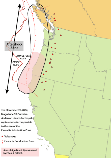 440px-Cascadia_subduction_zone_USGS